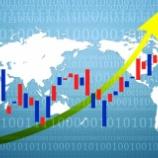 『米国株が日本株より圧倒的に優れているただ一つの理由。』の画像