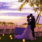 同級生が楽しそうに結婚式の準備してて羨ましさと切なさで心が崩壊した…