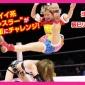 DDT公式YouTubeでは東京女子プロレスの各大会より1試...