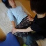 『仮説と検証〜TP授業より〜』の画像