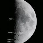 中川光学研究室ブログ