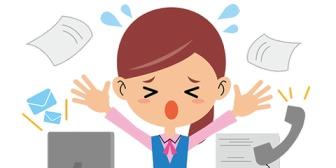 一緒に働いてる子が流産してしまったのは私と同僚のせいかもしれない…同時に上司にも憤りを感じる