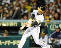 【きょうは何の日】2010年阪神 鉄人金本知憲4月21日の再スタート