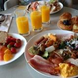 『【自分へのご褒美】GWに行きたい、極上ホテルの朝食ブッフェ』の画像