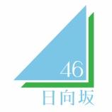 『欅坂46菅井友香「日向坂46のロゴに緑もなくて…」っていう言葉がなんかすごく寂しさ感じた』の画像