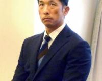 【阪神】ドラフト1位は当日決定!矢野監督「想像して書いたほうが楽しいやん。宣言するより」