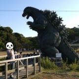 横須賀 くりはま花の国に行ってきました