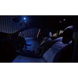 『【スタッフ日誌】core LED motion led for Volkswagen発売!』の画像