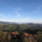 イタリア田舎旅 ~ときどきイタリア以外も~