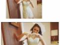 ダルビッシュ有が結婚発表! 一方、サエコはウェディングドレスを着て自撮り写真投稿wwww