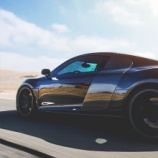 『レンタカー』の画像
