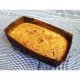 『甘夏のパウンドケーキ』の画像