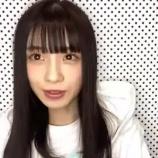 『[動画]2021.03.01(20:05~) SHOWROOM 「≠ME(ノットイコールミー) 菅波美玲」@個人配信 【ノイミー】』の画像