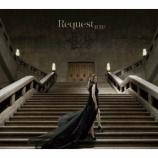 『CD Review:JUJU「Request」』の画像