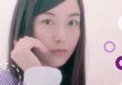 【あと7日】佐々木琴子、改めて見てもやっぱりすごい美人だ・・・・・