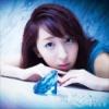 『飯田里穂 最新シングルの売上がやばい』の画像