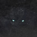 『【MHWI】謎のモンスター登場!?デベロッパーズダイアリーvol.6の告知映像が配信!』の画像