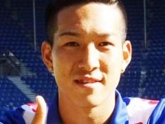 「日本は自分たちのサッカーと言うけど…」 by 小林祐希
