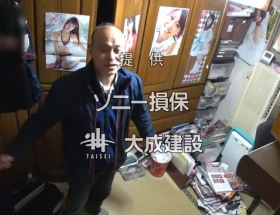 熱烈な50代ファンの映像に大島優子号泣!!「生活を切り詰めてまでファン活動までしてもらいたくない」