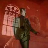 『【×年前の今日】1992年12月7日:氷室京介 - KISS ME(9th SINGLE)』の画像