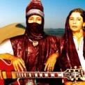トゥーマスト ギターとカラシニコフの狭間で 無料動画