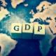 GDP上位20ヵ国別に主要企業で打線組んだwzwzw
