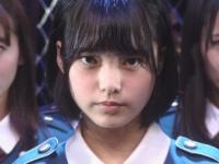 【欅坂46】この時の平手友梨奈が可愛すぎる件wwwww(画像あり)