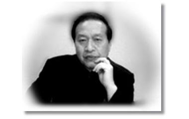 『12月26日放送「海外で起きた過去の事件と、月刊ムー1月号の記事について並木氏に聞く」』の画像