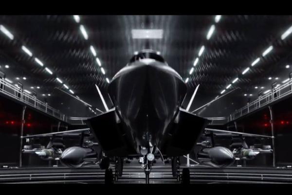 航空 万能 論
