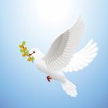 『平安の祈り』の画像