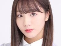 【元乃木坂46】能條愛未さん、久々に表舞台に登場wwwwwww