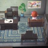 『【乃木坂46】部屋の完成が見えてきた・・・一見、堅苦しい部屋か・・・と思いきやwwwwww』の画像