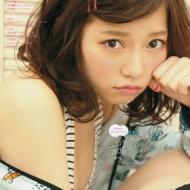 AKB・島崎遥香、自身の卒業について告白「辞めてもいいです、今」 アイドルファンマスター