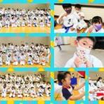 優至会石狩教室  花川中央会場のブログ