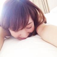 AKB48G思わずヌいてしまった推しのエロ画像を貼ってけ!!!!!!!【GIFあり】 アイドルファンマスター