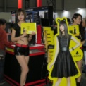CAMERA & PHOTO IMAGING SHOW 2018 その148(マウスコンピューター) CP+2018