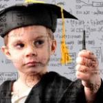「頭が良い」の基準って何?知識の豊富さ?頭の回転の早さ?演説の上手さ?