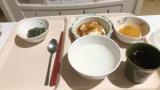 ワイの病院食、めっちゃ美味そう(※画像あり)