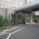 『横浜、長野、関西方面旅行レポート5「中央本線と関西本線」』の画像
