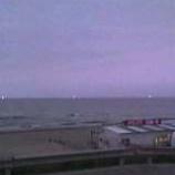 『(番外編)高松の海』の画像