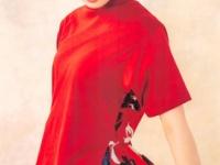 【欅坂46】平手友梨奈の友梨奈ちゃんが大暴れ... ※動画あり