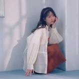 『 [イコラブ] SCawaii! 特別編集『=LOVE FASHION&BEAUTY BOOK』オフショット動画を公開…』の画像