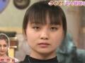 【画像】ゆきぽよの妹、ゆみぽよwwwwww