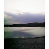 『まだ明けぬ空』の画像