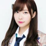 指原莉乃出演のAKB48のANN、HKT48田島芽瑠・松岡はな・村重杏奈がゲスト