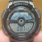 コスパが最強のチプカシのレビューを知りたい方へ!腕時計好きの元某リサイクルショップ店員のCHIのブログ
