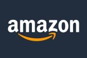 【Amazon】ブラックフライデーセール始まったけど全く安くないwwwwwwwwwwww