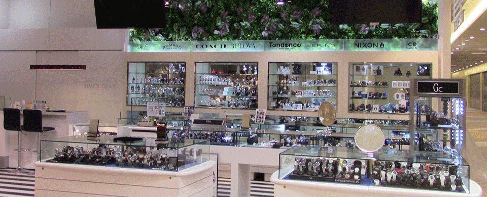 タイムズギア あべのキューズモール店のスタッフブログ by 光陽 イメージ画像
