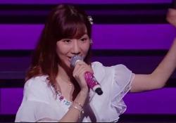 【衝撃】踊りながら歌うことに関しては48、坂道グループ歴代No.1はこの人なんじゃ