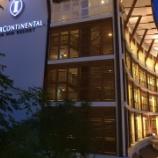 『インターコンチネンタルホテル&リゾート ホアヒン チェックン』の画像